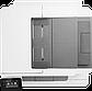 HP 7KW75A HP Color LaserJet Pro MFP M283fdw Prntr (A4), фото 2