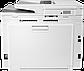 HP 7KW75A HP Color LaserJet Pro MFP M283fdw Prntr (A4), фото 5