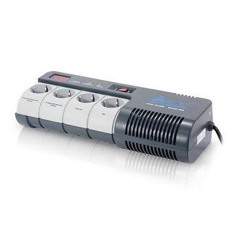 Стабилизатор SVC AVR-1012-G