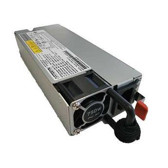 Блок питания Lenovo PS 750W(230/115V) Platinum HS PSU