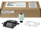 HP W5U23A HP 200 ADF Roller Replacement Kit