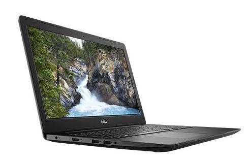 Ноутбук Dell Vostro 3590 (210-ASVS-A2)