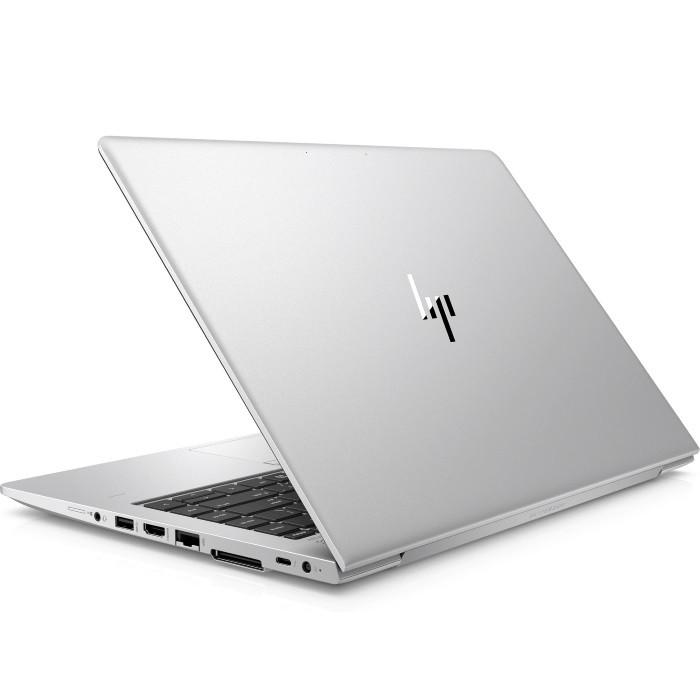 Ноутбук HP Europe EliteBook 840 G6 (1J5R4EA#ACB)
