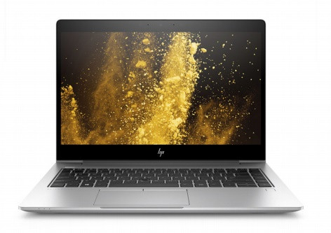 Ноутбук HP Europe EliteBook 840 G6 (6XD76EA#ACB)
