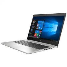Ноутбук HP Europe ProBook 450 G7 (9VZ27EA#ACB)