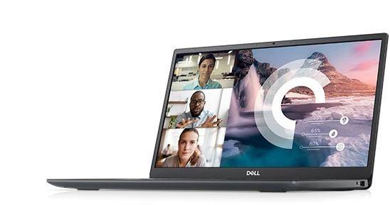 Ноутбук Dell Latitude 9410 2in 1 (210-AURT-A)