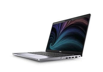 Ноутбук Dell Latitude 5511 (210-AVCW)