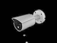 Тепловизионная камера для измерения температуры TD N5, фото 1