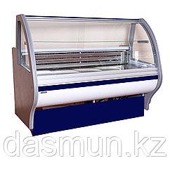 Холодильная витрина Standart 1.8L