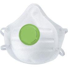 Респираторы, маски защитные