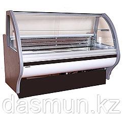 Холодильная витрина Standart 2.0L