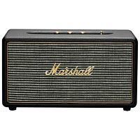 Компактная акустика MARSHALL Stanmore Bluetooth