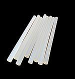 Стержни Termomelt Stick, фото 3