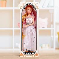Кукла модель шарнирная «Невеста», МИКС