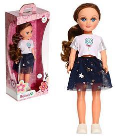 Классические куклы