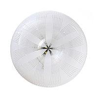 Светильник с ПДУ 932245108-2/1 LED 30Вт 6400К белый 35х35х11 см