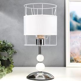 Классические лампы