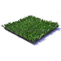 Искусственный газон ландшафтный 30мм