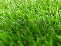 Искусственный газон OGLL 40 мм (Dtex : 7 500)