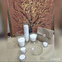 Стеарин для изготовления свечей