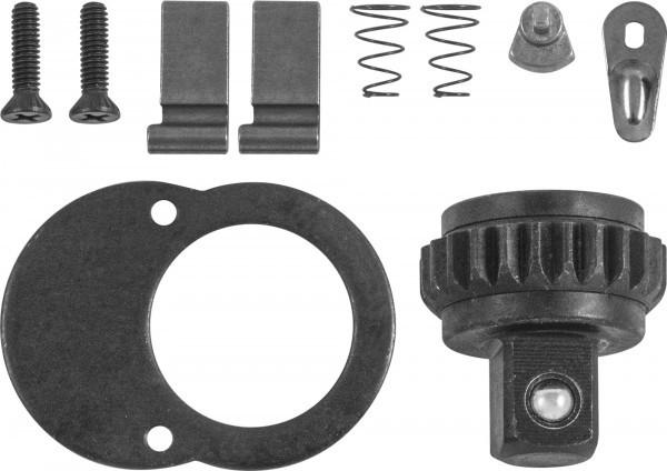 Ремонтный комплект для ключа динамометрического TW122821 TW122821RK