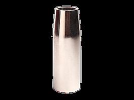 Сопло газораспределительное d18 (MS 450) ICS0067