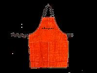 Фартук специальный спилковый ФР-1 (AP16B)