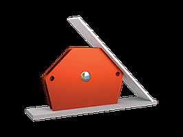 Угольник магнитный МР–11 (QJ6013)