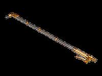 Резак Сварог РЗУ 62-3F (1C005-0013-1100-110), фото 1