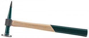 Молоток рихтовочный финишный, клювик M10210B