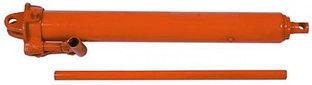 Насос для крана гидравлического складного г/п 2 т. OHT702MP