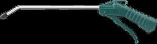 Пистолет продувочный, 280 мм JAT-6959A