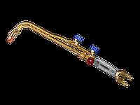 Резак пропановый Сварог Р3П-02М (R3P-1)
