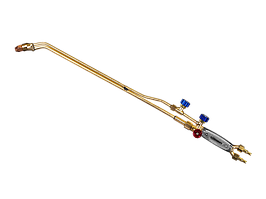 Резак пропановый Сварог Р3П-02М-У (R3P-L1)