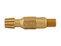 Мундштук внутренний пропановый № 5 (РЗП-02М,РЗП-02М-У,РЗП-22-Р, РЗП-22Р-У)