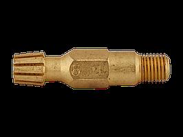 Мундштук внутренний пропановый № 6 (РЗП-02М,РЗП-02М-У,РЗП-22-Р, РЗП-22Р-У)