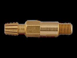 Мундштук внутренний ацетиленовый № 2 (Р2А-02М, Р2А-22-Р)