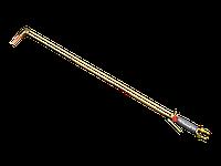 Резак трехтрубный пропановый Сварог Р3П-32-Р-У2 (R3P-32-R-LPG) 1000 мм, фото 1