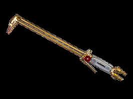 Резак трехтрубный ацетиленовый Сварог Р2А-32-Р (R3P-32-R-AC) 535 мм