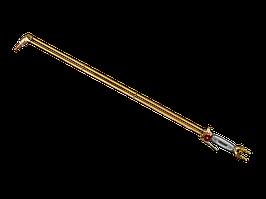 Резак трехтрубный ацетиленовый Сварог Р2А-32-Р-У2 (R3P-32-R AC) 1000 мм