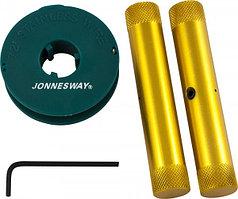 Инструмент для срезки лобовых стекол AB010008
