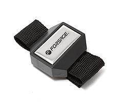 (F-88001Q) Браслет-держатель магнитный для метизов, в блистере