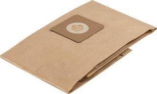 2609256F32 Dust Bag