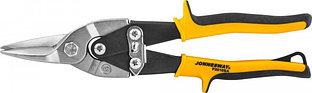Ножницы по металлу прямого реза, 250 мм P2010SA