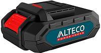 Аккумулятор ALTECO BCD 1610.1Li - 1,5 Ah ALTECO