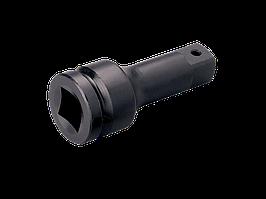 1 Ударный удлинитель, 175 мм (179-01-2)