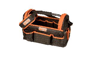 Инструментальная сумка 3100 TB (3100TB)