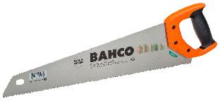 Ножовка с универсальным зубом , L= 400 мм NP-16-U7/8-HP