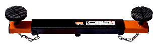 Адаптер для домкратов, 1т,595-920 м(BH1CB1000)