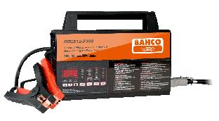 BBCE12-F100 Зарядное устройство для аккумуляторов, 100Ам BACHO